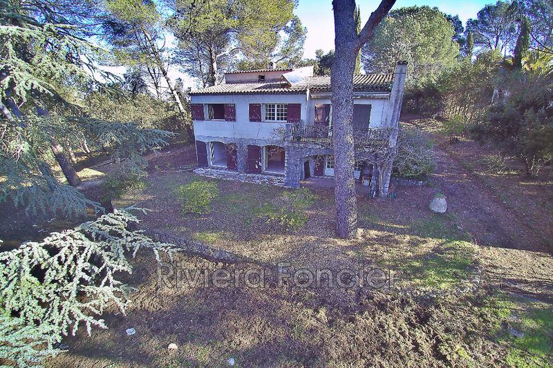 Photo n°3 - Vente maison Biot 06410 - 750 000 €