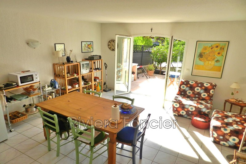 House Antibes Bréguières,   to buy house  2 bedroom   50 m²