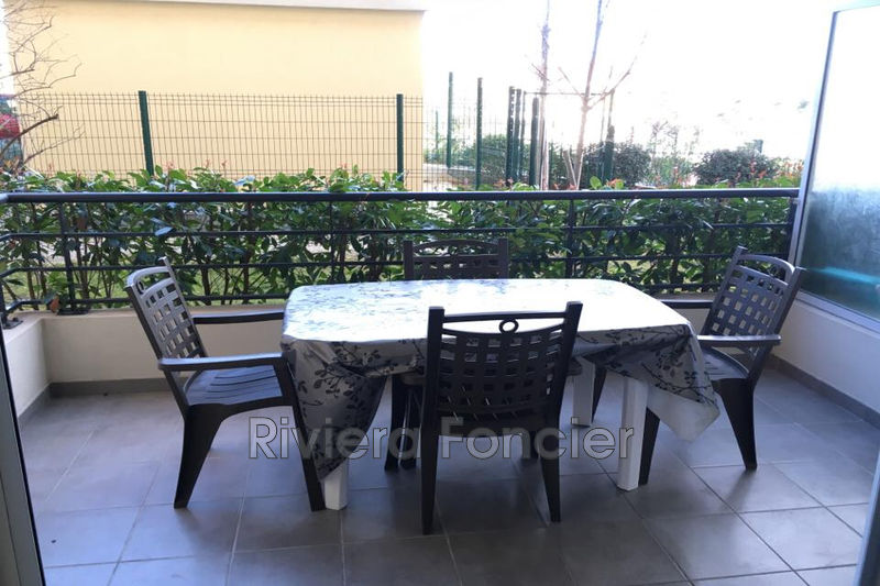 Appartement Antibes Combes,   achat appartement  1 pièce   22m²