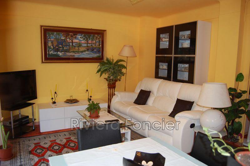 Apartment Antibes Ilette - salis - ponteil,   to buy apartment  3 rooms   62m²