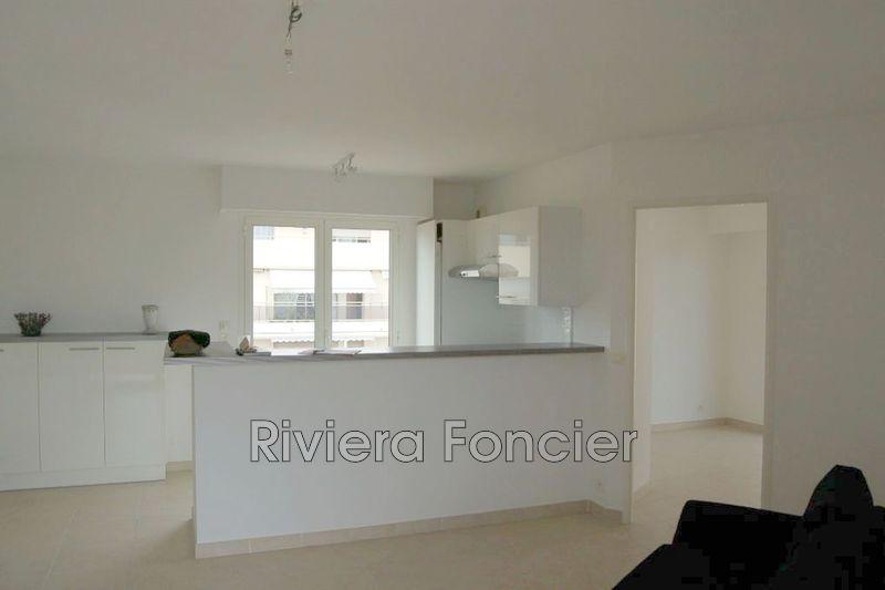 Appartement Antibes Centre-ville,   achat appartement  3 pièces   60m²