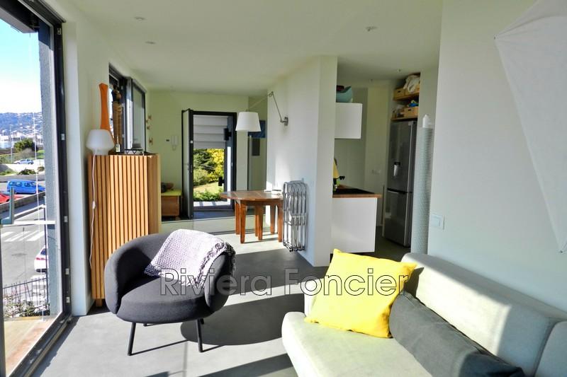 Photo n°3 - Vente Maison idéal investisseur Juan-les-Pins 06160 - Prix sur demande