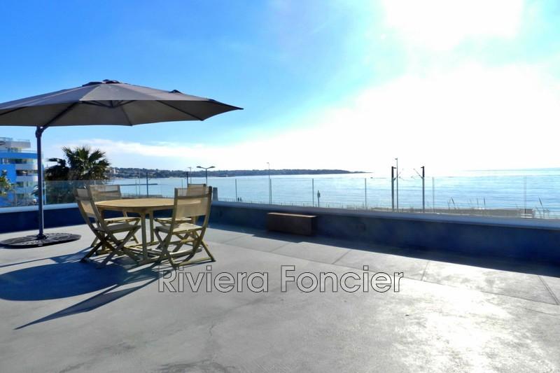 Photo n°2 - Vente Maison idéal investisseur Juan-les-Pins 06160 - Prix sur demande