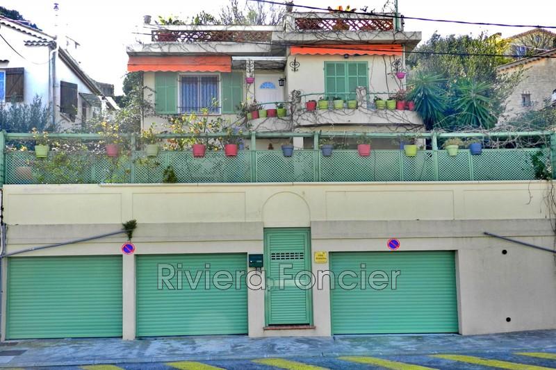 Photo Villa Antibes Centre-ville,   achat villa  3 chambres   116m²