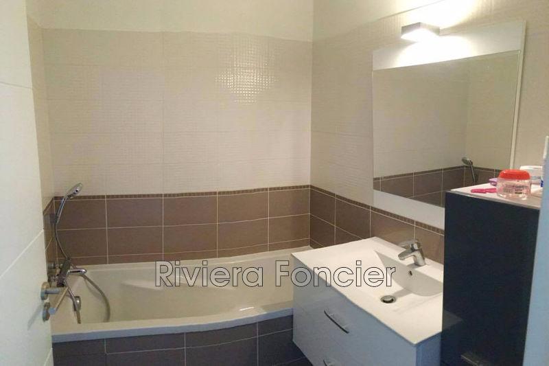 Photo n°4 - Vente appartement Antibes 06600 - 335 000 €