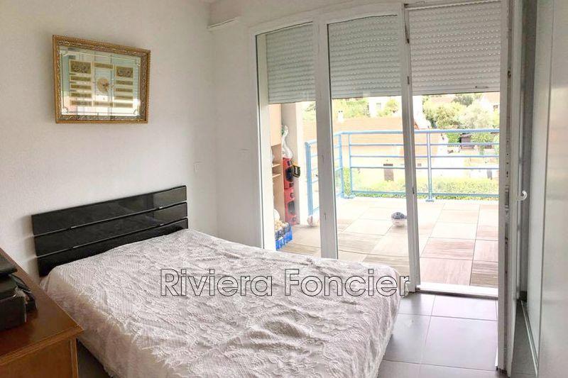 Photo n°3 - Vente appartement Antibes 06600 - 335 000 €