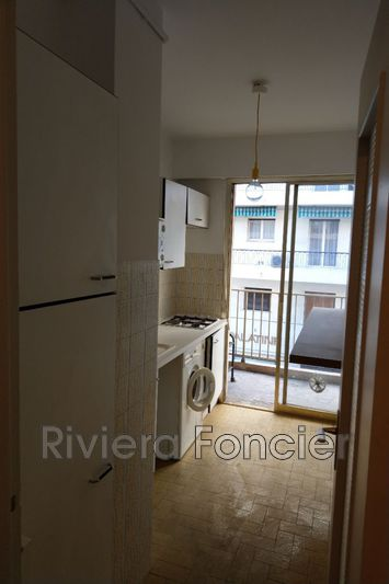 Photo n°6 - Vente appartement Antibes 06600 - 135 000 €