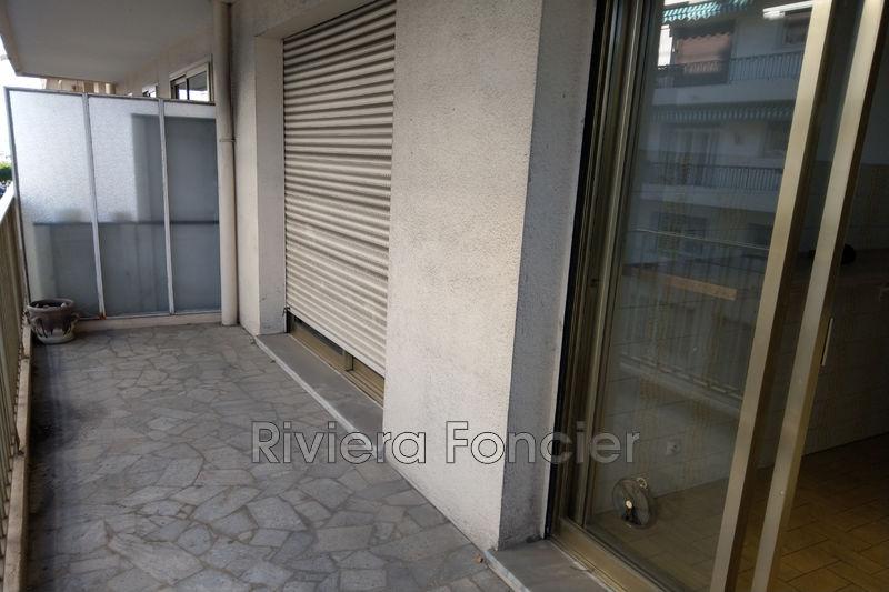 Photo n°3 - Vente appartement Antibes 06600 - 135 000 €