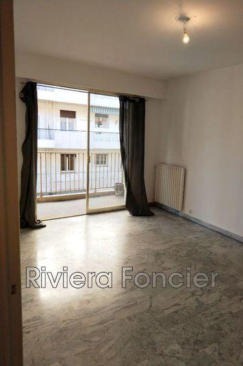 Photo n°4 - Vente appartement Antibes 06600 - 135 000 €
