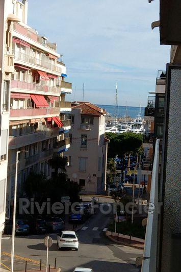 Photo n°5 - Vente appartement Antibes 06600 - 135 000 €