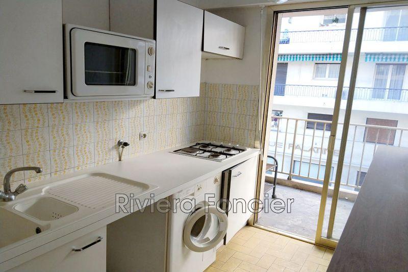 Photo n°2 - Vente appartement Antibes 06600 - 135 000 €