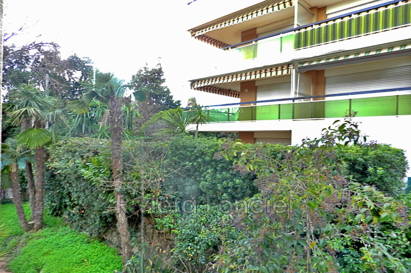 Photo n°7 - Vente appartement Antibes 06600 - 189 000 €