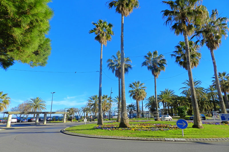 Photo n°6 - Vente appartement Antibes 06600 - 189 000 €