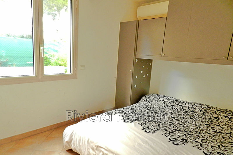 Photo n°3 - Vente appartement Antibes 06600 - 189 000 €