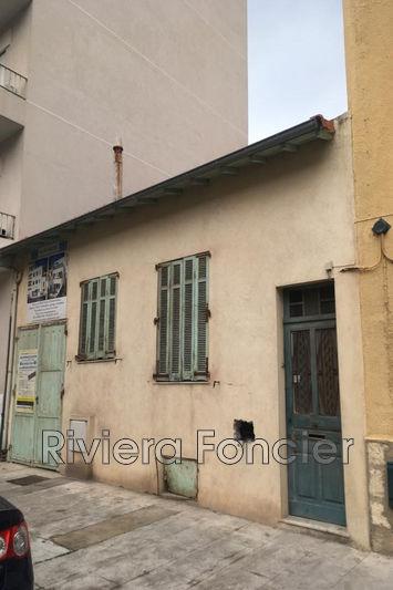 Photo n°5 - Vente maison Antibes 06600 - 510 000 €