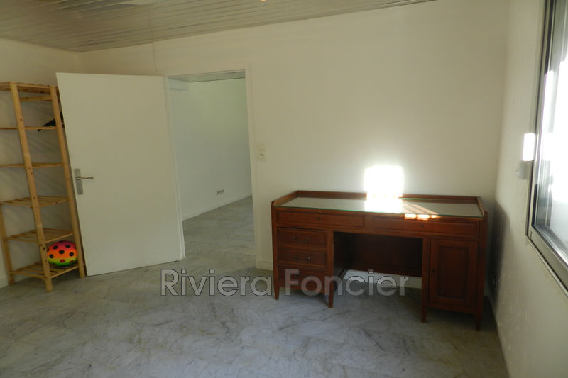 Photo n°7 - Vente appartement Antibes 06600 - 179 000 €