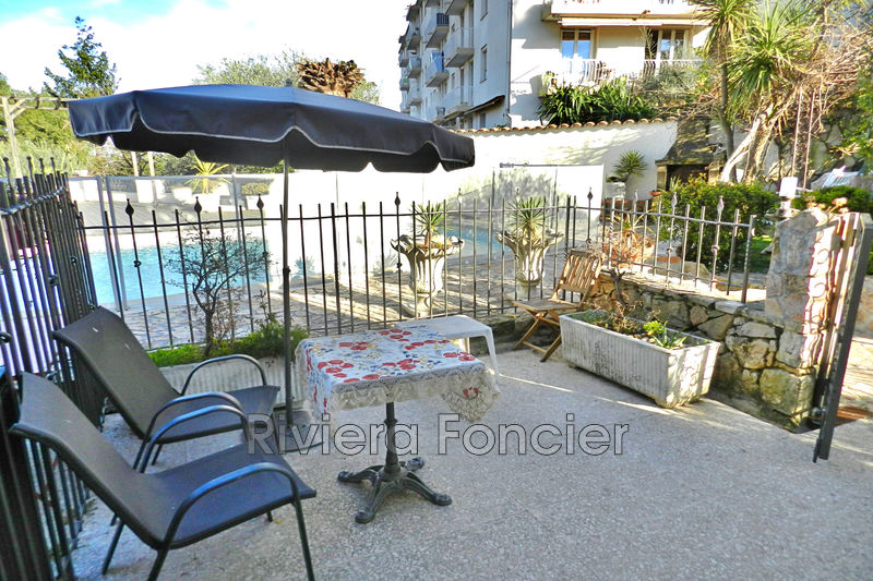 Photo n°5 - Vente appartement Antibes 06600 - 179 000 €