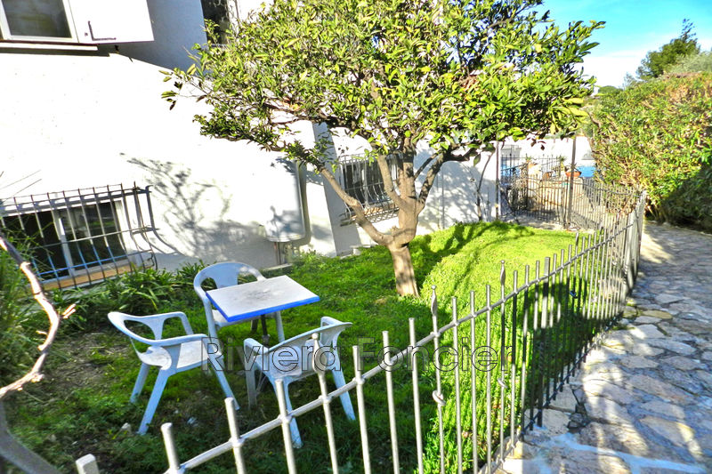 Photo Apartment Antibes Roi soleil,   to buy apartment  2 rooms   32 m²