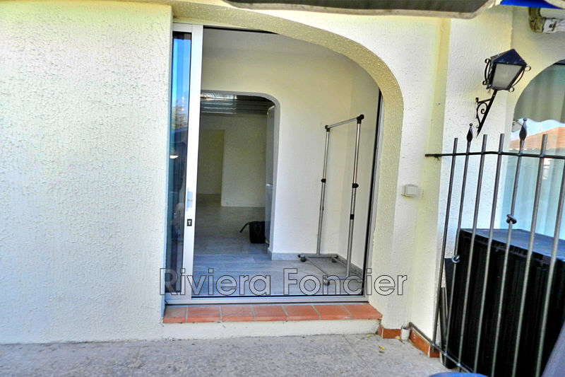 Photo n°6 - Vente appartement Antibes 06600 - 179 000 €