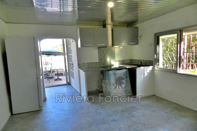 Photo n°3 - Vente appartement Antibes 06600 - 179 000 €
