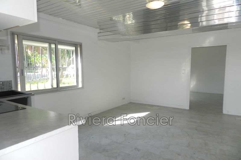 Photo n°4 - Vente appartement Antibes 06600 - 179 000 €