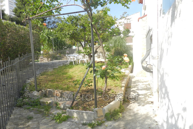 Photo n°8 - Vente appartement Antibes 06600 - 179 000 €