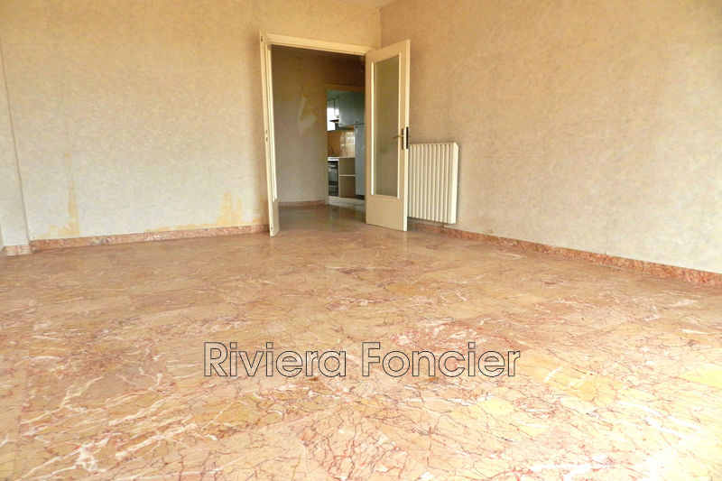 Photo Appartement Antibes Jules grec - saint claude,   achat appartement  4 pièces   82 m²