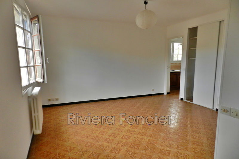 Photo Apartment Antibes   to buy apartment  1 room   28 m²
