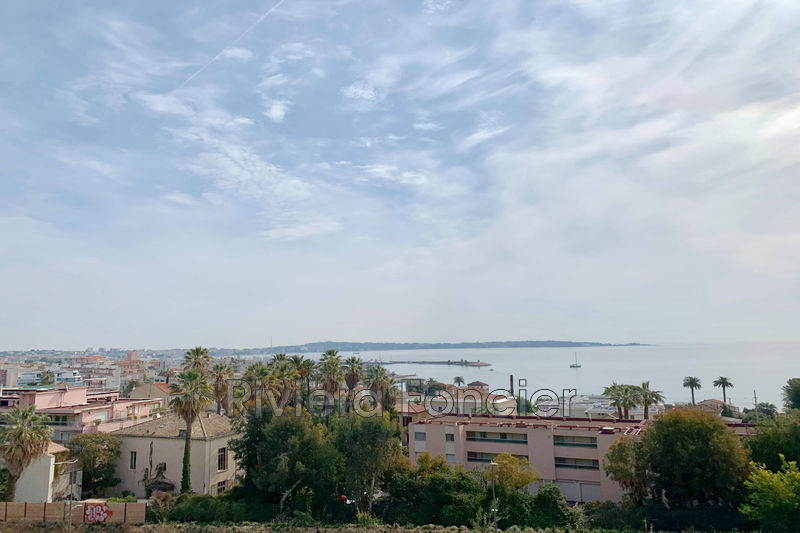 Apartment Vallauris   to buy apartment  3 rooms   76 m²