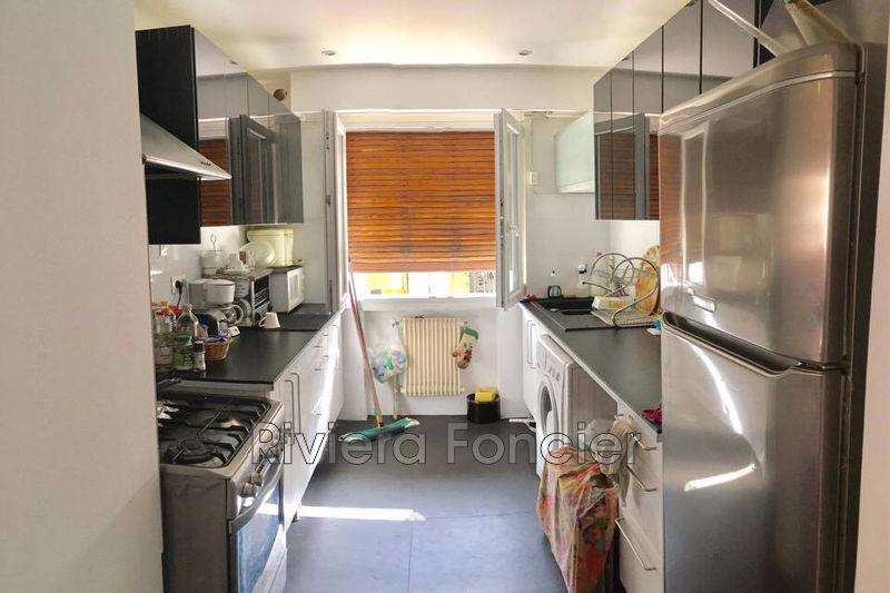 Photo n°2 - Vente appartement Juan-les-Pins 06160 - 335 000 €