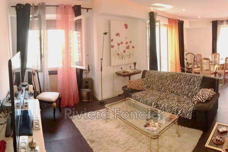 Photo Apartment Juan-les-Pins Centre-ville,   to buy apartment  3 rooms   79 m²