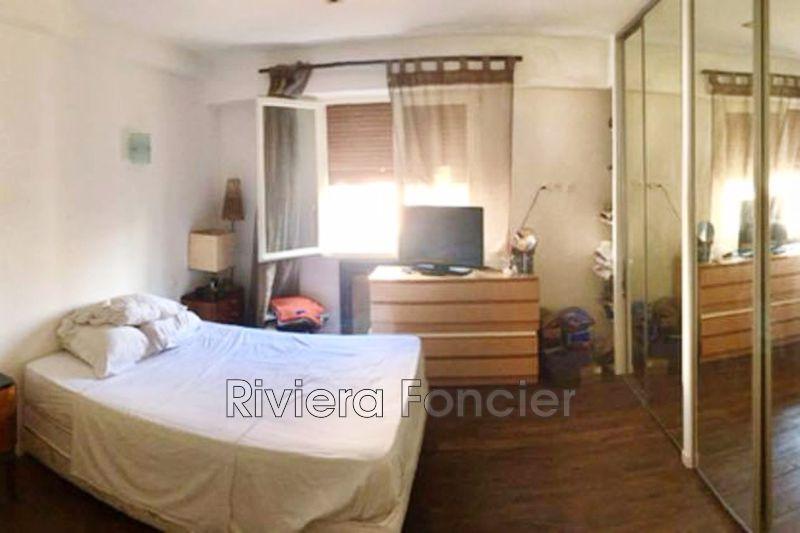 Photo n°3 - Vente appartement Juan-les-Pins 06160 - 335 000 €