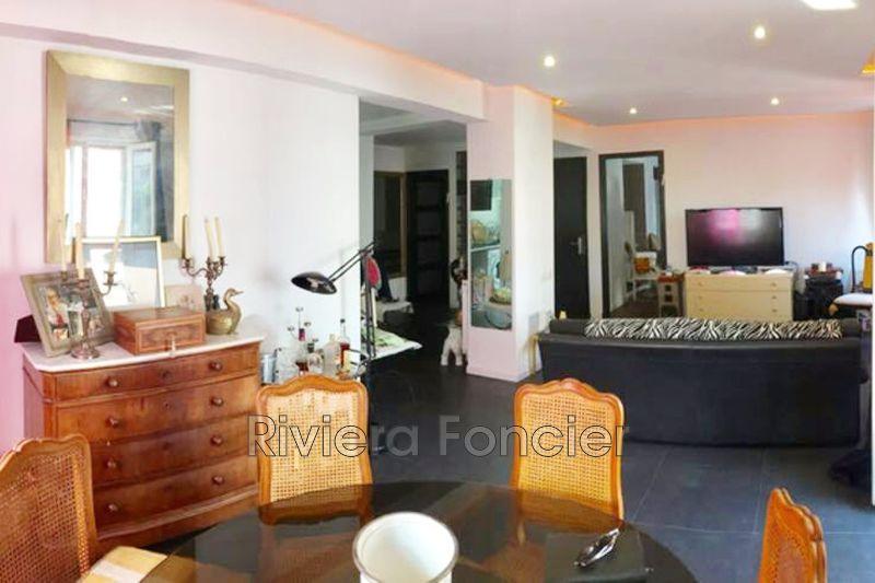 Photo n°6 - Vente appartement Juan-les-Pins 06160 - 335 000 €