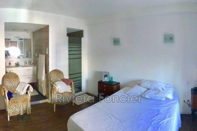 Photo n°5 - Vente appartement Juan-les-Pins 06160 - 335 000 €