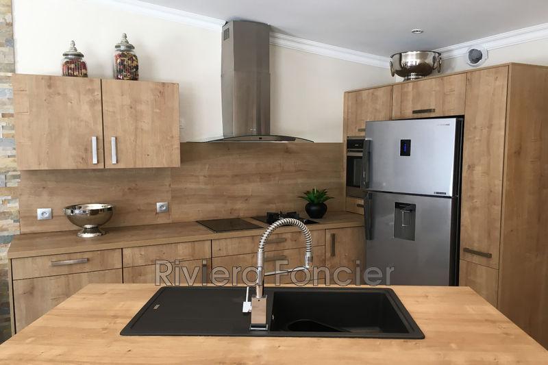 Photo n°2 - Vente maison Antibes 06600 - 580 000 €