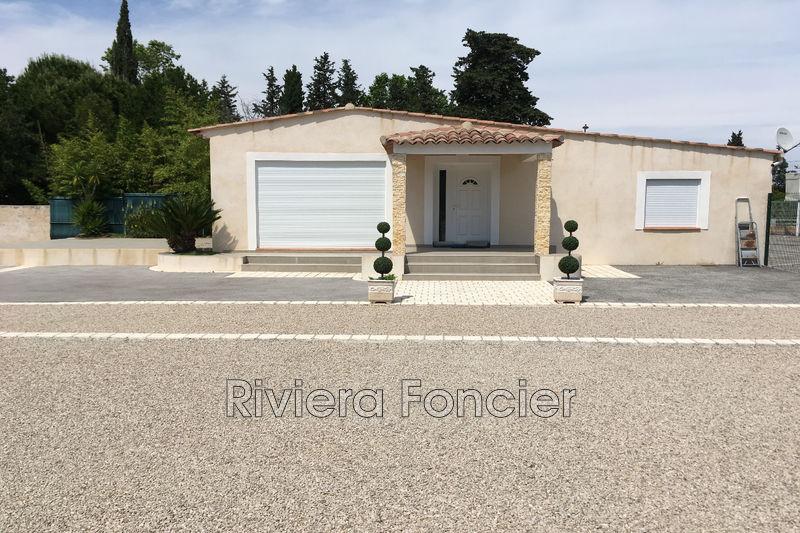 Photo n°5 - Vente maison Antibes 06600 - 580 000 €
