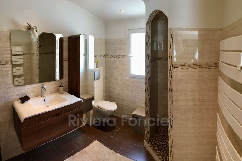 Photo n°4 - Vente maison Antibes 06600 - 580 000 €