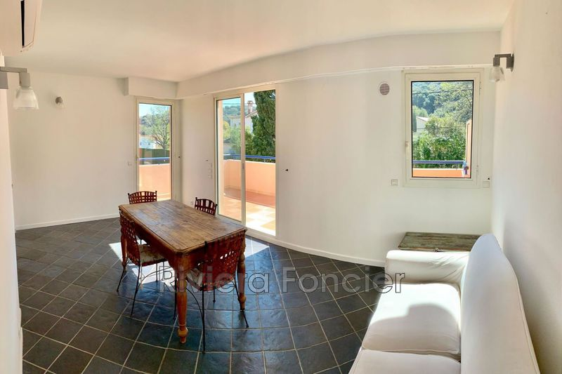Photo n°5 - Vente appartement Antibes 06600 - 530 000 €