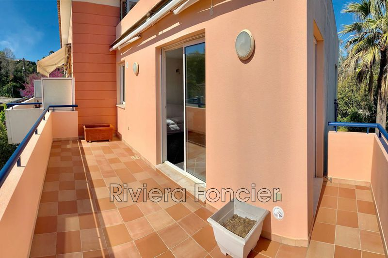 Photo Apartment Antibes Proche plages,   to buy apartment  3 rooms   54 m²