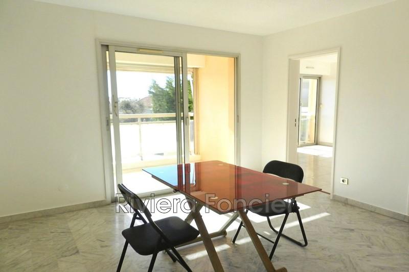 Apartment Juan-les-Pins   to buy apartment  2 rooms   41m²