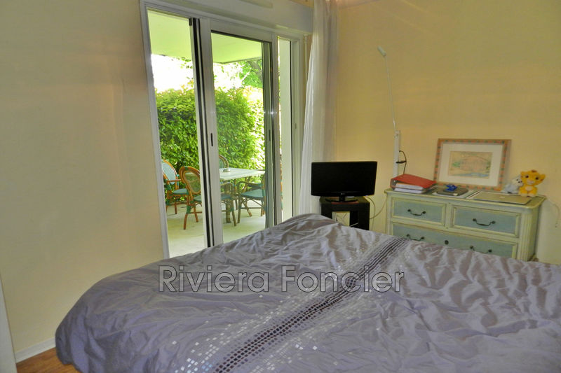 Photo n°6 - Vente appartement Antibes 06600 - 160 000 €