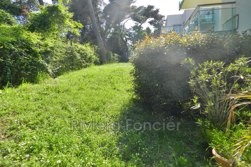 Photo n°10 - Vente appartement Antibes 06600 - 160 000 €