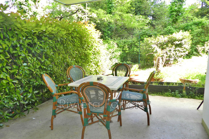 Photo n°2 - Vente appartement Antibes 06600 - 160 000 €