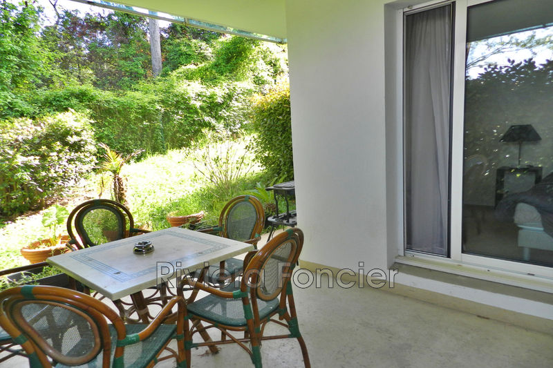 Photo n°9 - Vente appartement Antibes 06600 - 160 000 €