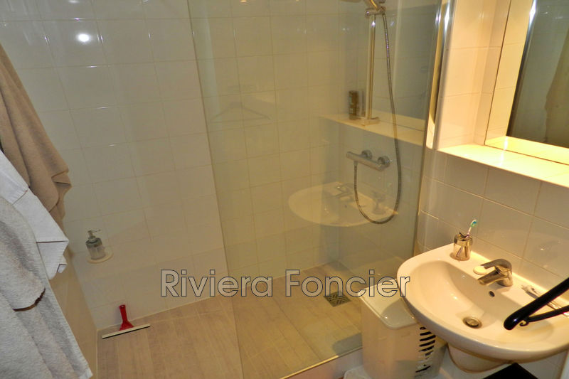 Photo n°12 - Vente appartement Antibes 06600 - 160 000 €