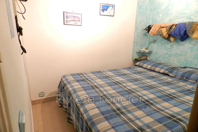 Photo n°5 - Vente appartement Juan-les-Pins 06160 - 138 000 €