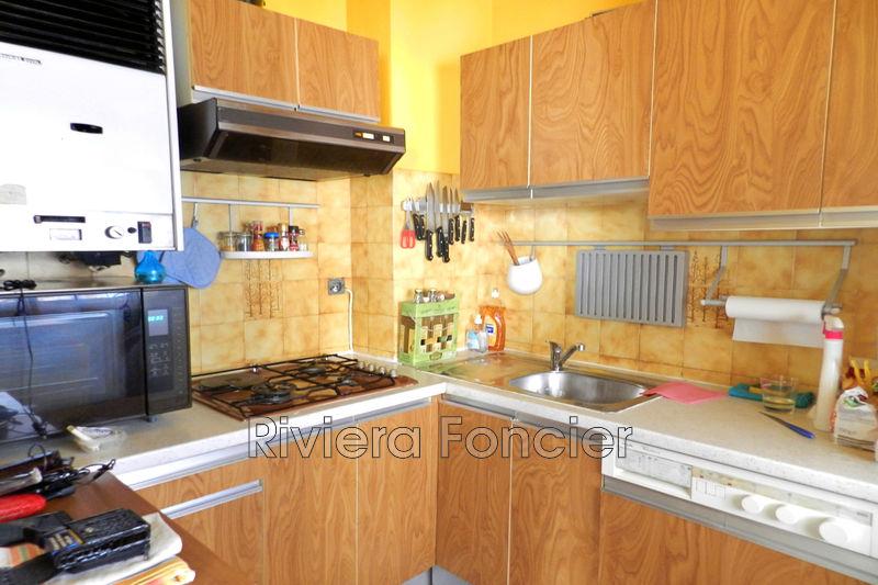Photo n°4 - Vente appartement Juan-les-Pins 06160 - 138 000 €