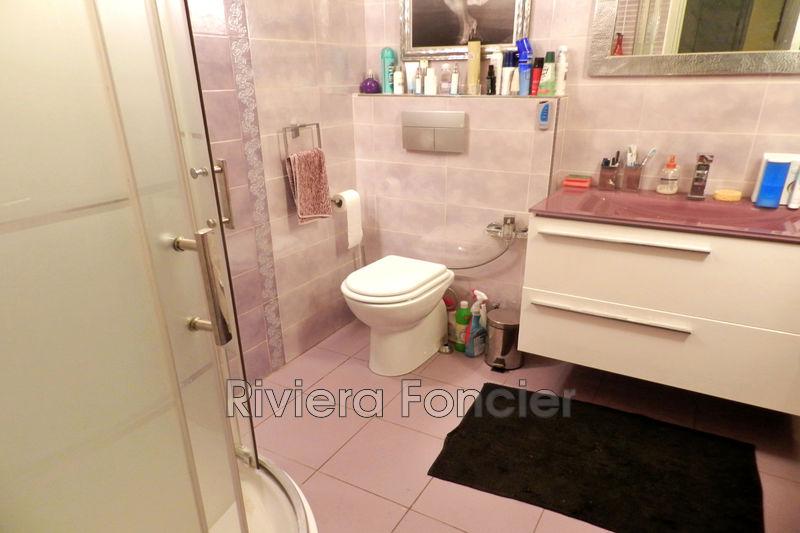 Photo n°6 - Vente appartement Juan-les-Pins 06160 - 138 000 €