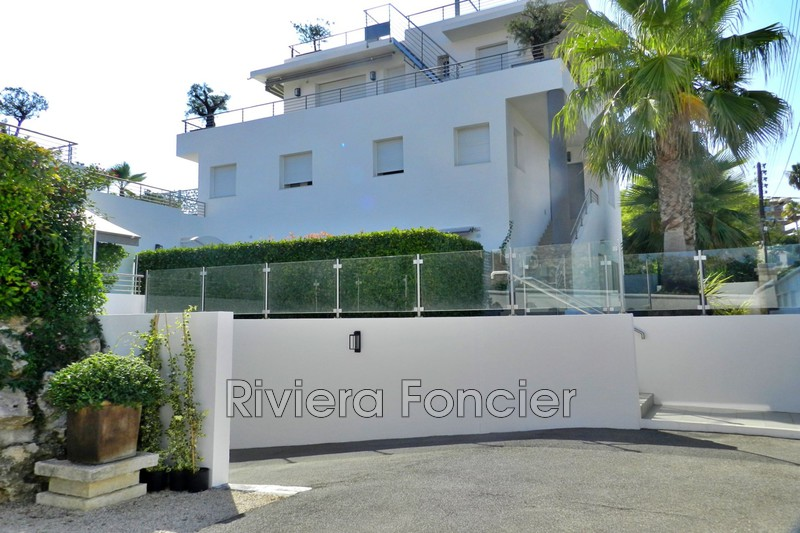Photo Apartment Antibes   to buy apartment  2 rooms   50 m²