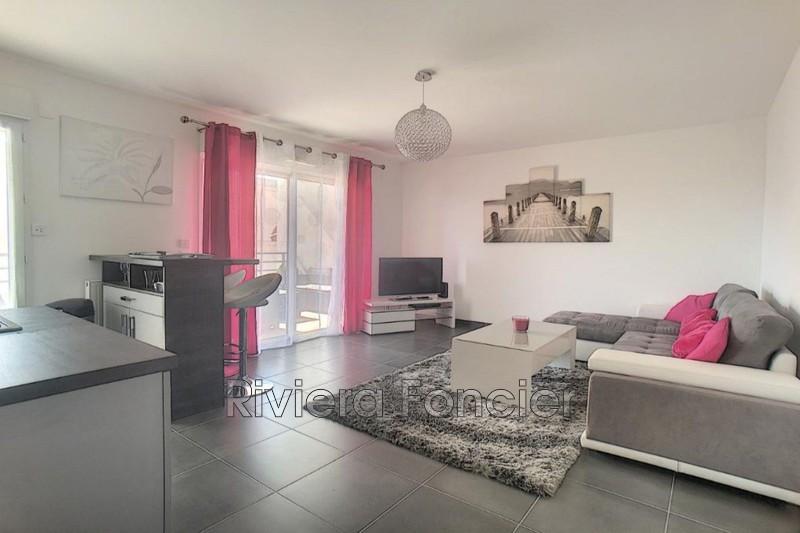 Photo n°2 - Vente appartement Juan-les-Pins 06160 - 269 000 €